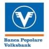 8_volksbank