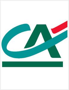 Crédit Agricole Italia chooses SPHERAes