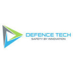 defence-tech